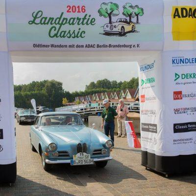 kundler-adac-landpartie-classic-2016-80