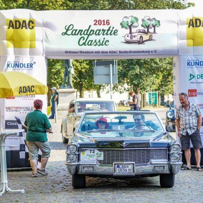 kundler-adac-landpartie-classic-2016-81