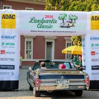kundler-adac-landpartie-classic-2016-82
