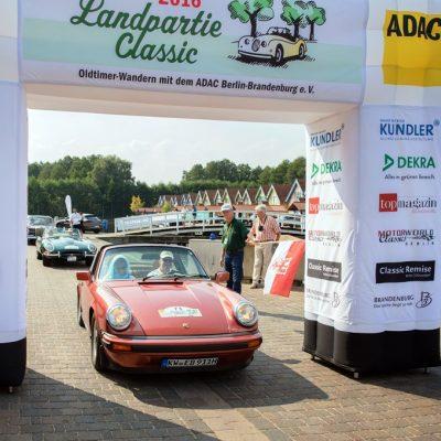 kundler-adac-landpartie-classic-2016-83
