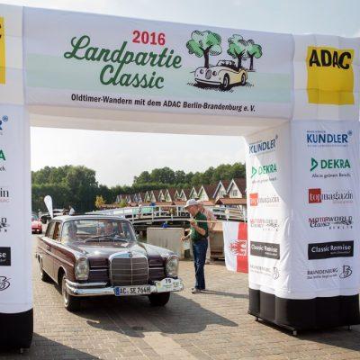 kundler-adac-landpartie-classic-2016-85