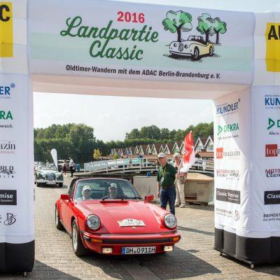 kundler-adac-landpartie-classic-2016-87