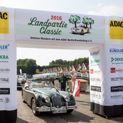 kundler-adac-landpartie-classic-2016-88