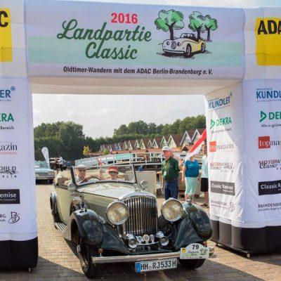 kundler-adac-landpartie-classic-2016-89