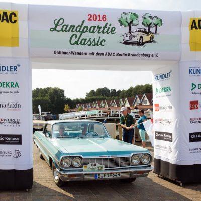 kundler-adac-landpartie-classic-2016-91