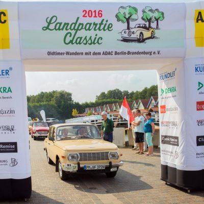 kundler-adac-landpartie-classic-2016-92