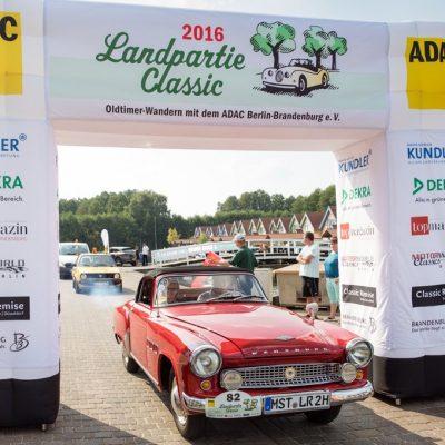 kundler-adac-landpartie-classic-2016-93
