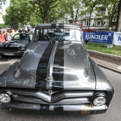 kundler-classic-days-2016-02