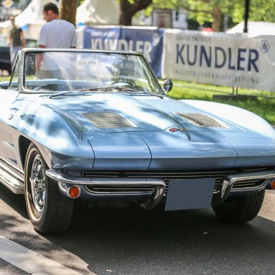 kundler-classic-days-2016-03