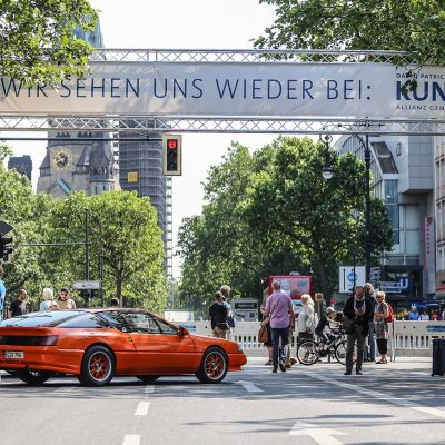 kundler-classic-days-2016-06
