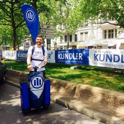 kundler-classic-days-2016-13