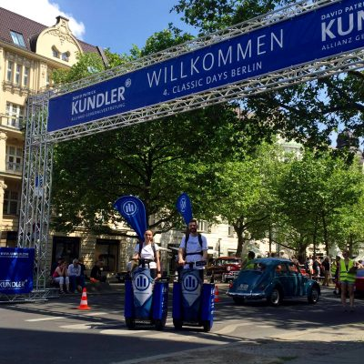 kundler-classic-days-2016-14
