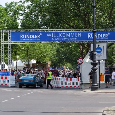 kundler-classic-days-2016-18