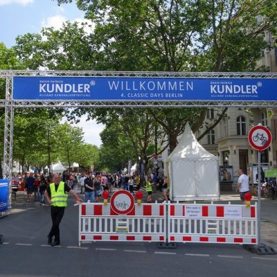 kundler-classic-days-2016-21
