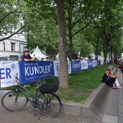 kundler-classic-days-2016-40