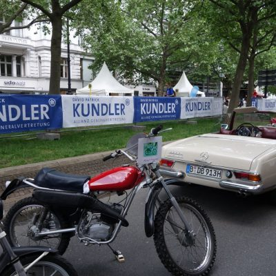 kundler-classic-days-2016-42