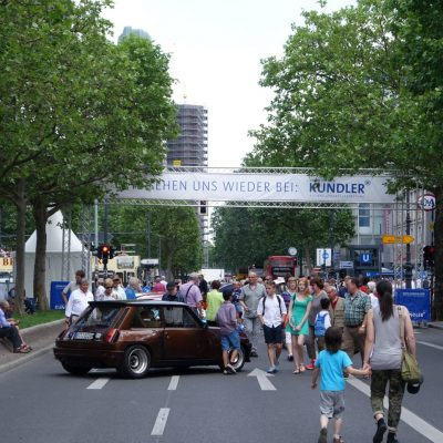 kundler-classic-days-2016-43