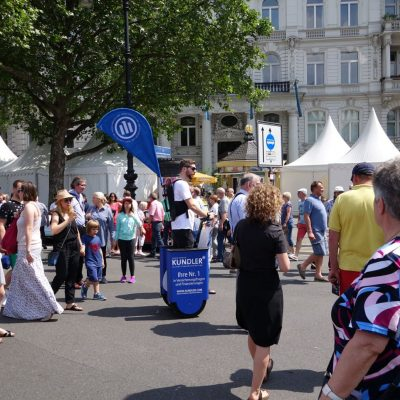 kundler-classic-days-2016-50
