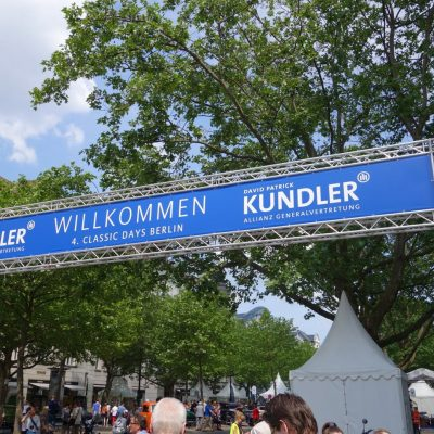 kundler-classic-days-2016-60