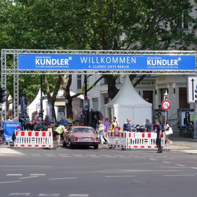 kundler-classic-days-2016-61