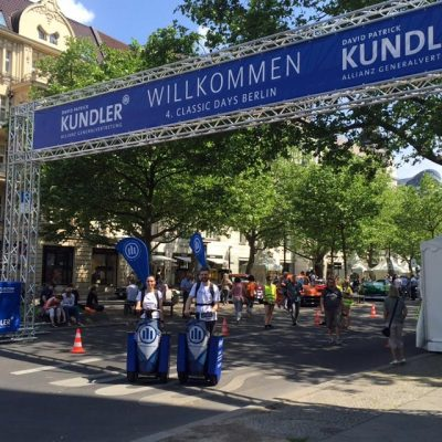 kundler-classic-days-2016-62
