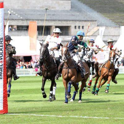 kundler-maifeld-polo-cup-2014-07
