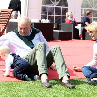 kundler-maifeld-polo-cup-2014-17