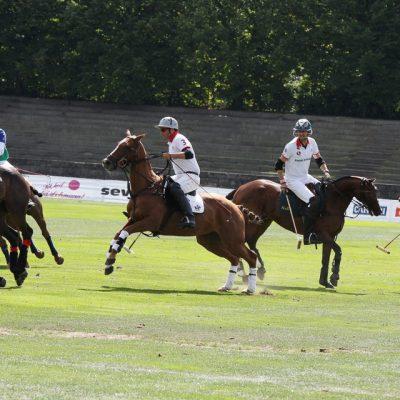 kundler-maifeld-polo-cup-2014-23
