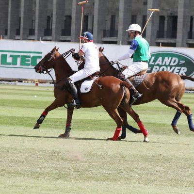 kundler-maifeld-polo-cup-2014-24