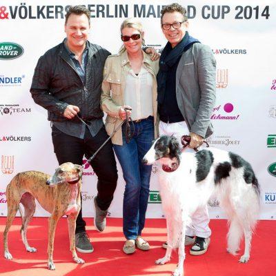 kundler-maifeld-polo-cup-2014-27