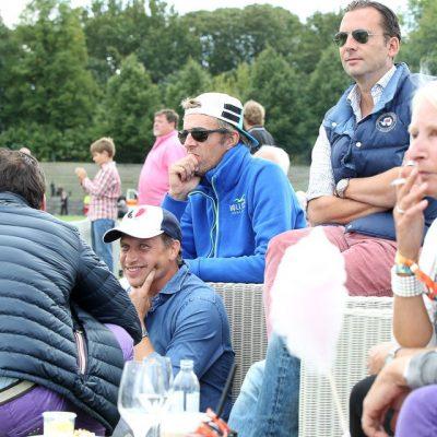 kundler-maifeld-polo-cup-2014-35