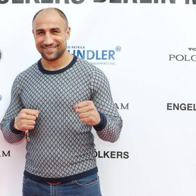 kundler-maifeld-polo-cup-2014-36