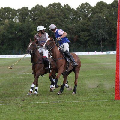 kundler-maifeld-polo-cup-2014-44