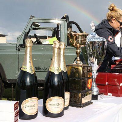 kundler-maifeld-polo-cup-2014-48