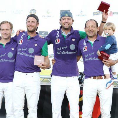 kundler-maifeld-polo-cup-2014-50