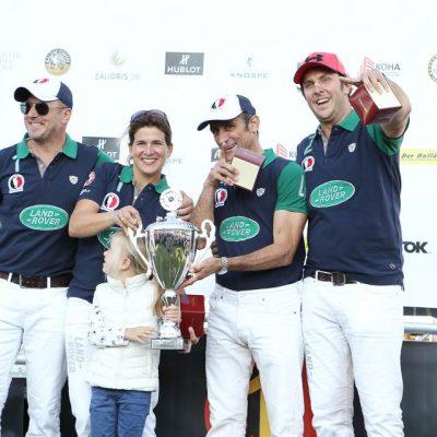 kundler-maifeld-polo-cup-2014-51