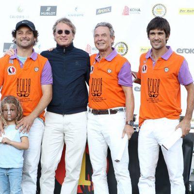 kundler-maifeld-polo-cup-2014-52
