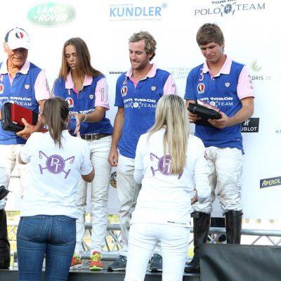 kundler-maifeld-polo-cup-2014-54