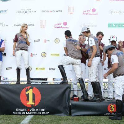 kundler-maifeld-polo-cup-2014-56