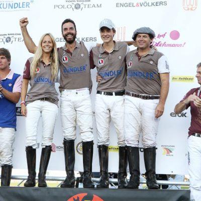 kundler-maifeld-polo-cup-2014-57