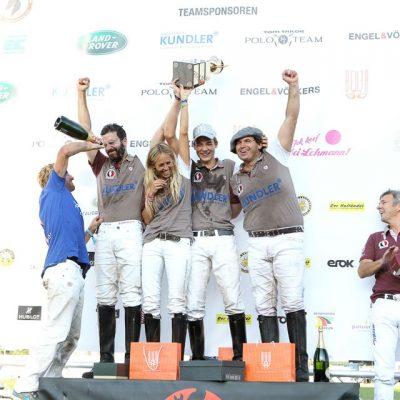 kundler-maifeld-polo-cup-2014-63