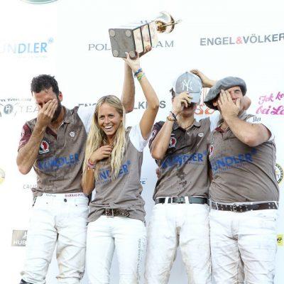 kundler-maifeld-polo-cup-2014-64