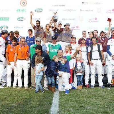 kundler-maifeld-polo-cup-2014-65