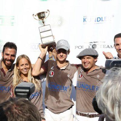 kundler-maifeld-polo-cup-2014-67