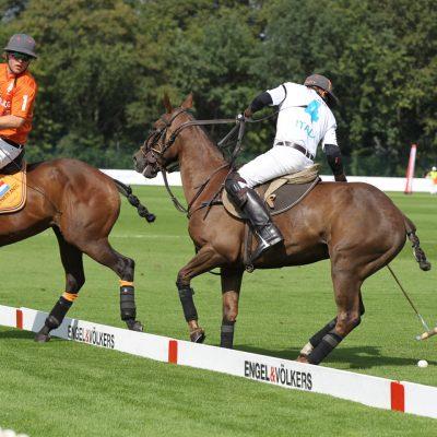 kundler-maifeld-polo-cup-2016-08