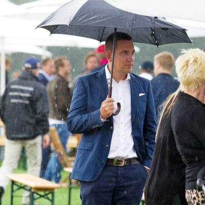 kundler-maifeld-polo-cup-2016-65