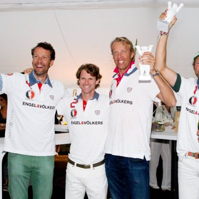 kundler-maifeld-polo-cup-2016-74
