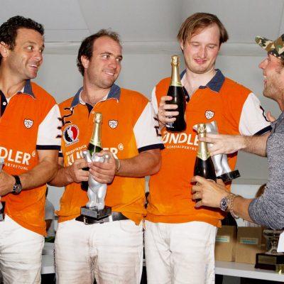 kundler-maifeld-polo-cup-2016-75