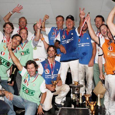 kundler-maifeld-polo-cup-2016-76