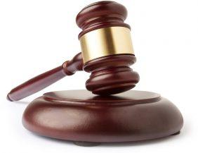 Straf-Rechtsschutz - Die wichtige Vorsichtsmaßnahme für den Ernstfall.
